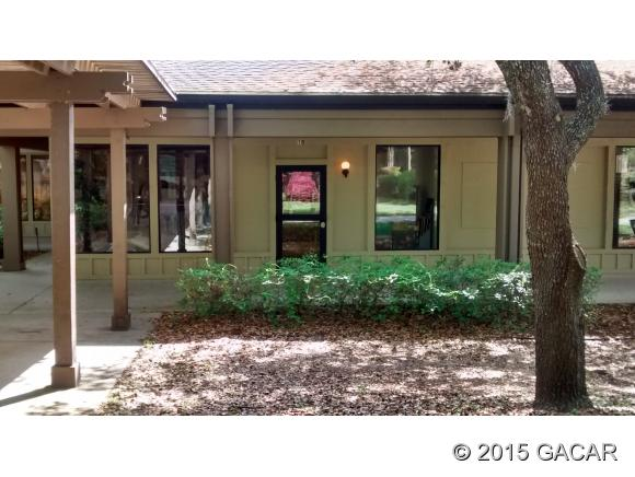 Commercial Property for Sale, ListingId:32653384, location: 2441 NW 43rd Street Gainesville 32606
