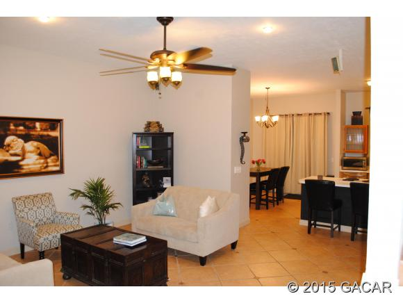 One of Gainesville 2 Bedroom Golf Course Homes for Sale