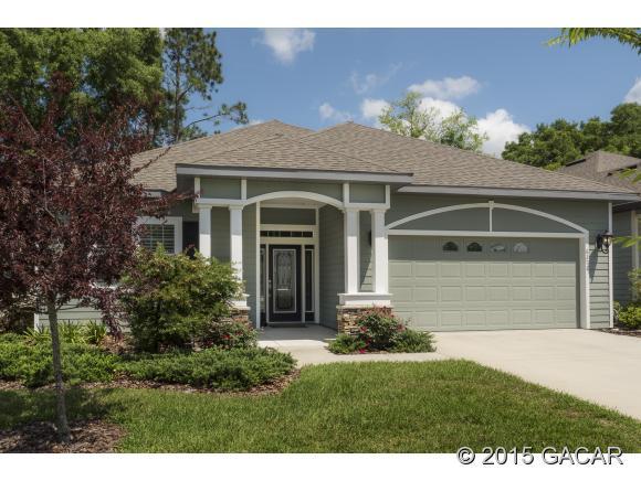 Real Estate for Sale, ListingId: 32658194, Gainesville,FL32608