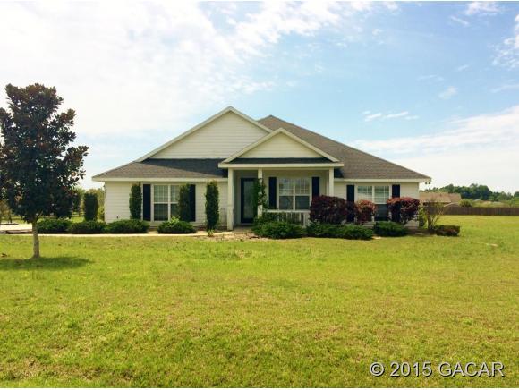 Real Estate for Sale, ListingId: 32673122, Gainesville,FL32608