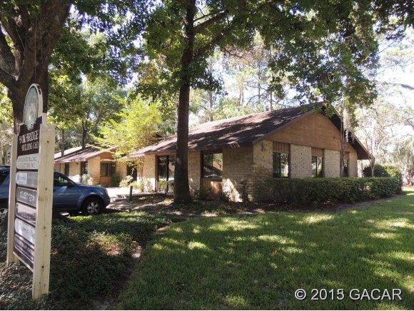 Real Estate for Sale, ListingId: 32673151, Gainesville,FL32606