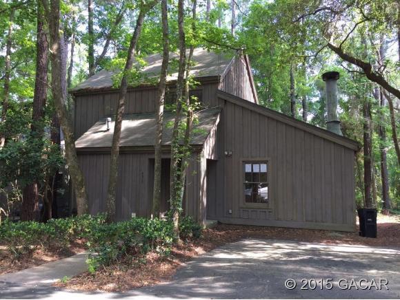 Real Estate for Sale, ListingId: 33499238, Gainesville,FL32608
