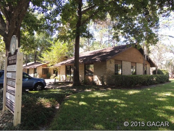 Commercial Property for Sale, ListingId:32698877, location: 2630 NW 41st Street Gainesville 32606