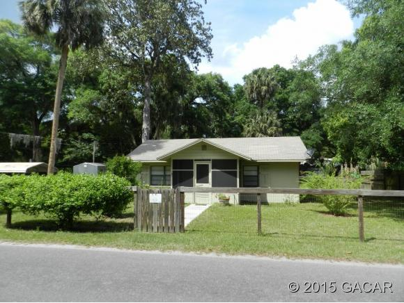 Real Estate for Sale, ListingId: 32716126, Micanopy, FL  32667