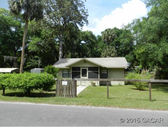 Real Estate for Sale, ListingId: 32716126, Micanopy,FL32667