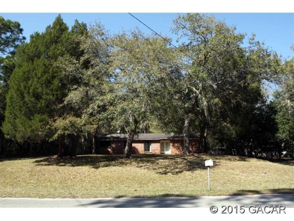 Real Estate for Sale, ListingId: 32736119, Yankeetown,FL34498