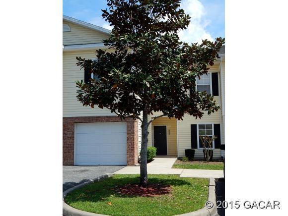 Real Estate for Sale, ListingId: 32755880, Gainesville,FL32606