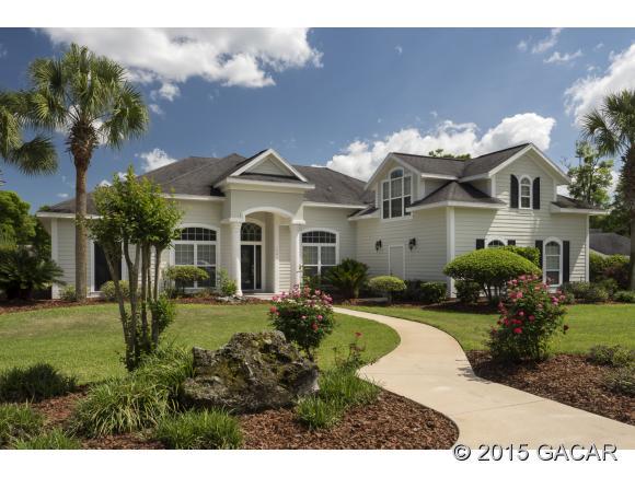 Real Estate for Sale, ListingId: 32755882, Gainesville,FL32607
