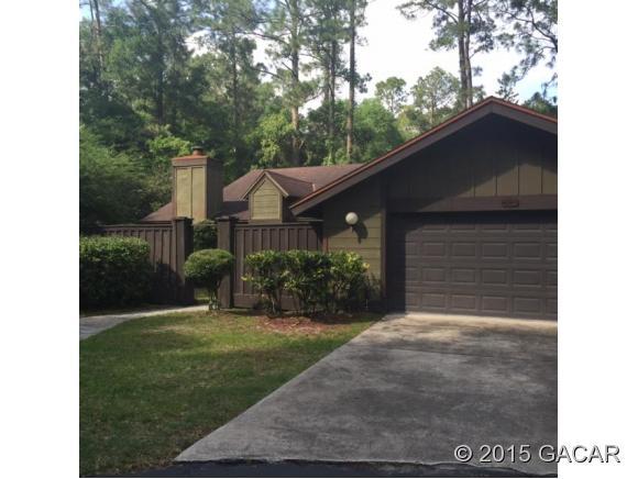 Real Estate for Sale, ListingId: 32761420, Gainesville,FL32605