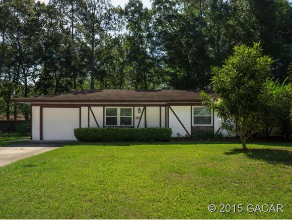 Real Estate for Sale, ListingId: 32798784, Gainesville,FL32605