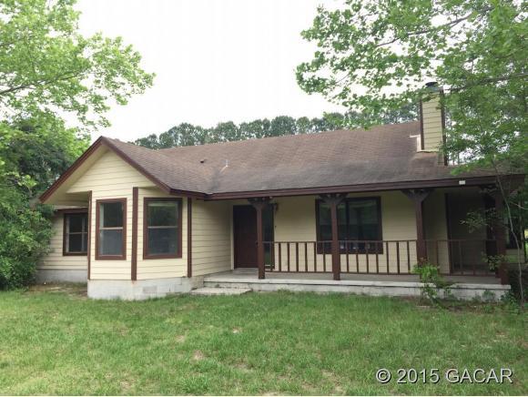 Real Estate for Sale, ListingId: 32805459, Archer,FL32618