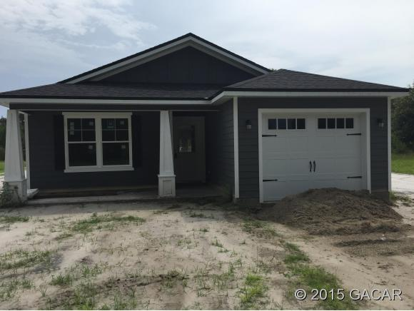 Real Estate for Sale, ListingId: 32814903, Lake City, FL  32024
