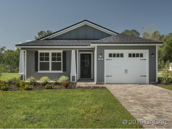 Real Estate for Sale, ListingId: 32814903, Lake City,FL32024