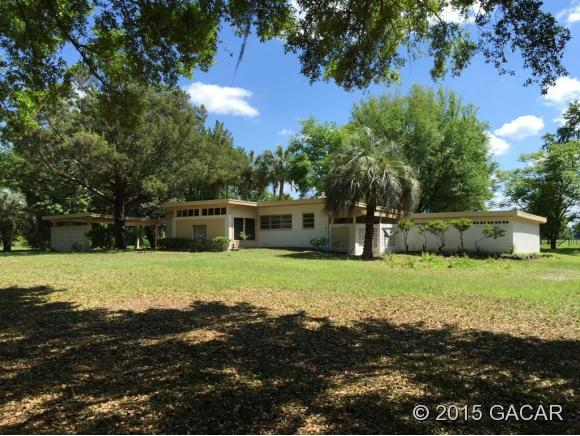 Rental Homes for Rent, ListingId:32814900, location: 24007 NW 122nd Avenue Alachua 32615