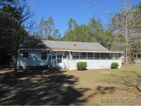 Real Estate for Sale, ListingId: 32835162, Lake City,FL32024