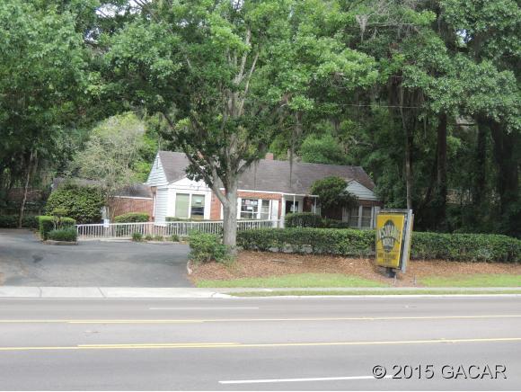 Real Estate for Sale, ListingId: 32835168, Gainesville,FL32601