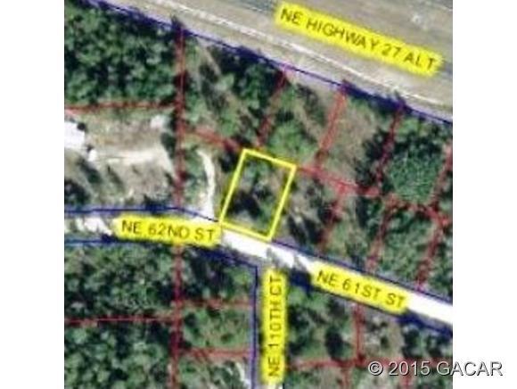 Real Estate for Sale, ListingId: 32835181, Bronson,FL32621