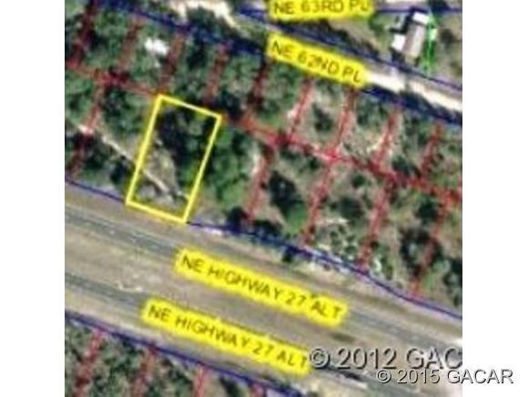 Real Estate for Sale, ListingId: 32835176, Bronson,FL32621