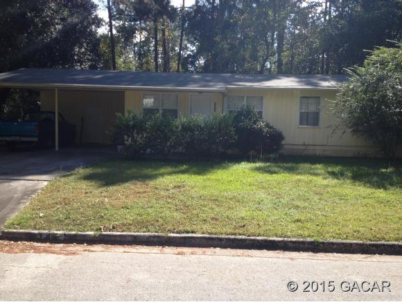 Real Estate for Sale, ListingId: 32842320, Gainesville,FL32653