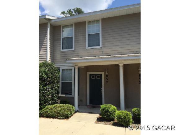 Real Estate for Sale, ListingId: 32847984, Gainesville,FL32609