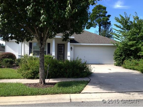 Property for Rent, ListingId: 32847986, Gainesville, FL  32608