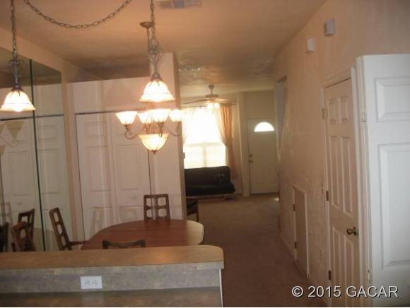 Rental Homes for Rent, ListingId:32856963, location: 3870 SW 20th Avenue Gainesville 32607