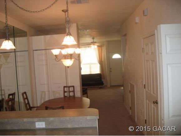 Property for Rent, ListingId: 32856963, Gainesville,FL32607