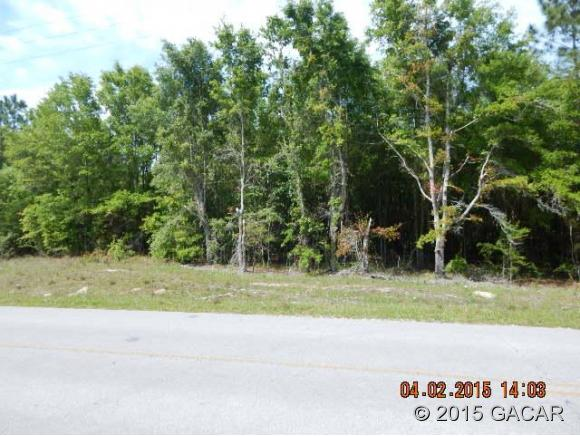 Real Estate for Sale, ListingId: 32865413, Williston, FL  32696