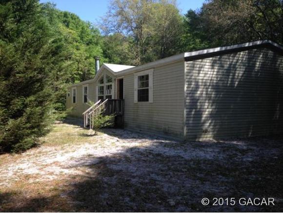Real Estate for Sale, ListingId: 32871878, Ft White,FL32038