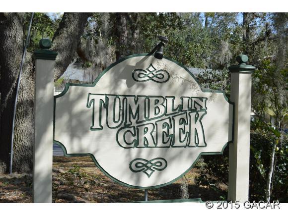 Real Estate for Sale, ListingId: 32871863, Gainesville,FL32601