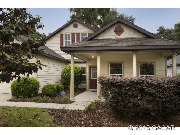 Real Estate for Sale, ListingId: 32880681, Gainesville,FL32608