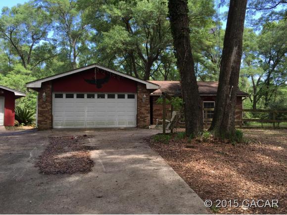 Real Estate for Sale, ListingId: 32880686, Newberry,FL32669