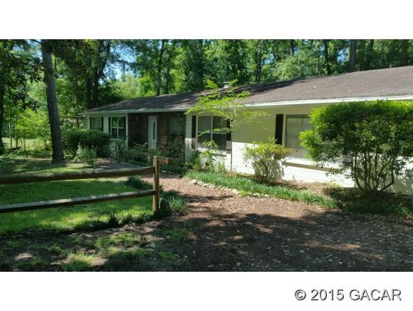 Real Estate for Sale, ListingId: 32895979, Gainesville,FL32607
