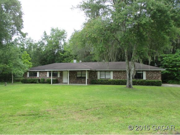 Real Estate for Sale, ListingId: 32895996, Lake City,FL32025