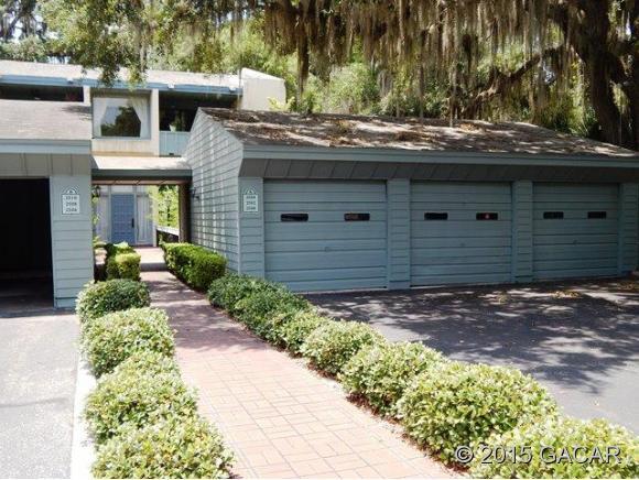 Real Estate for Sale, ListingId: 32898534, Gainesville,FL32608
