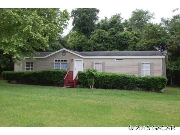 Real Estate for Sale, ListingId: 32920053, Melrose,FL32666