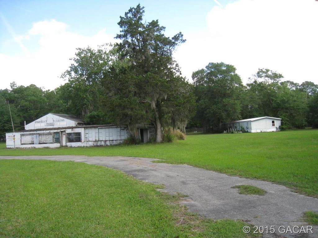 Photo of 13501 NE Highway US 301  Waldo  FL
