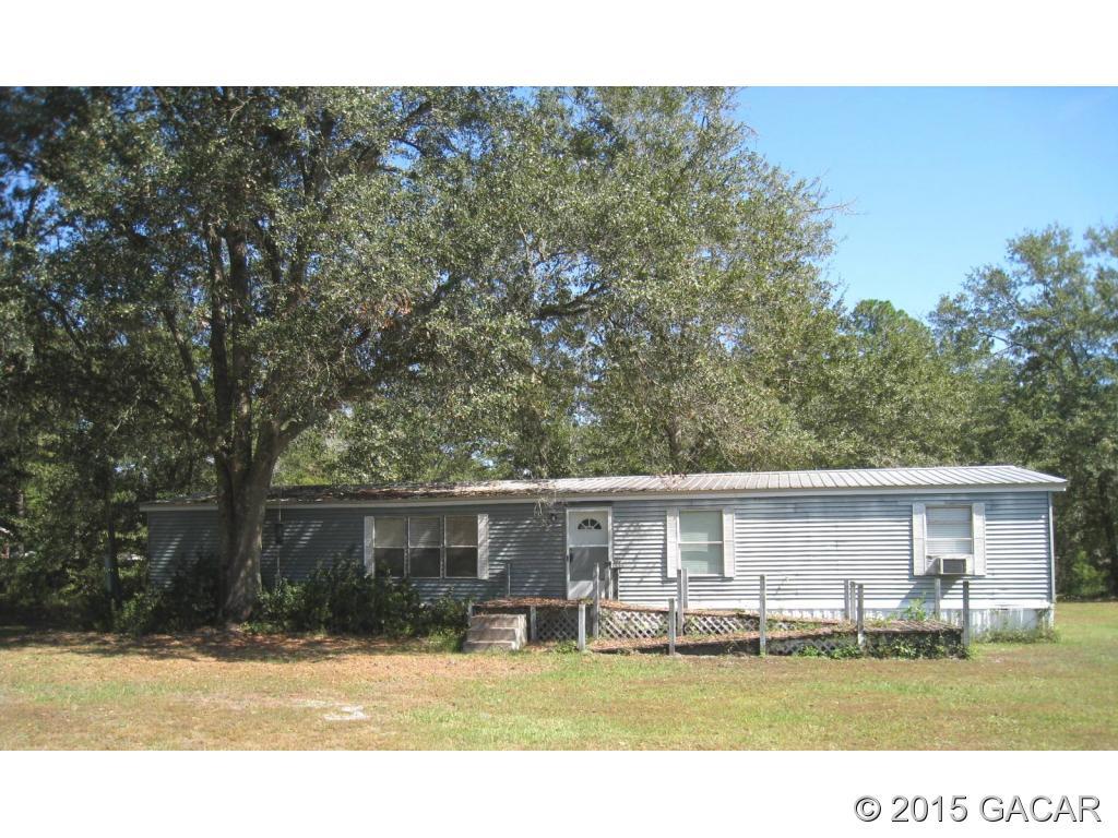 Photo of 13501 NE US Highway 301  Waldo  FL