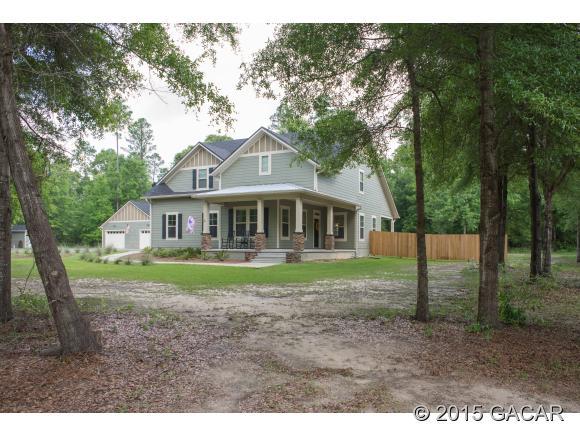 Real Estate for Sale, ListingId: 32929524, Alachua,FL32615