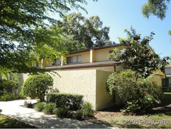 Real Estate for Sale, ListingId: 32943289, Gainesville,FL32608