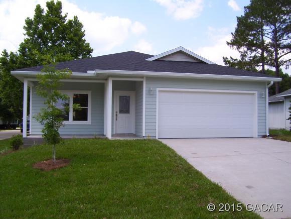 Real Estate for Sale, ListingId: 32957743, Alachua,FL32615