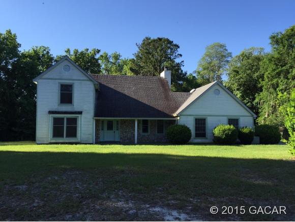 Real Estate for Sale, ListingId: 32957738, Gainesville,FL32653