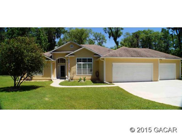 Real Estate for Sale, ListingId: 32979555, Melrose,FL32666