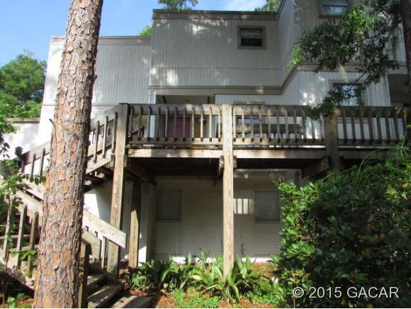 Single Family Home for Sale, ListingId:32970717, location: 709 SW 75th Street Gainesville 32607