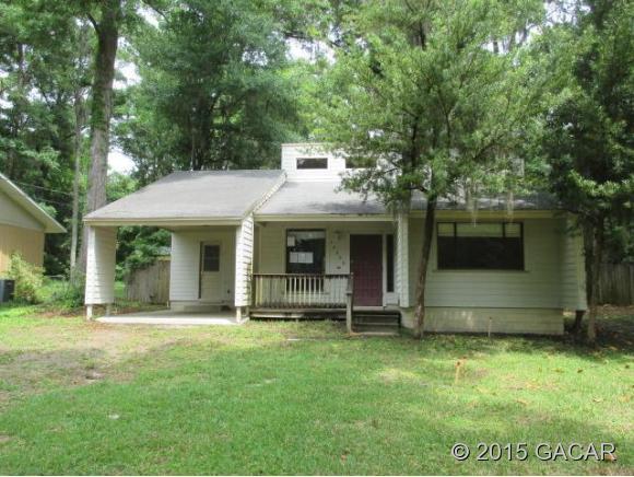 Real Estate for Sale, ListingId: 32970716, Alachua,FL32615