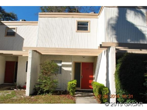 Rental Homes for Rent, ListingId:32970714, location: 613 SW 75th Street Gainesville 32607