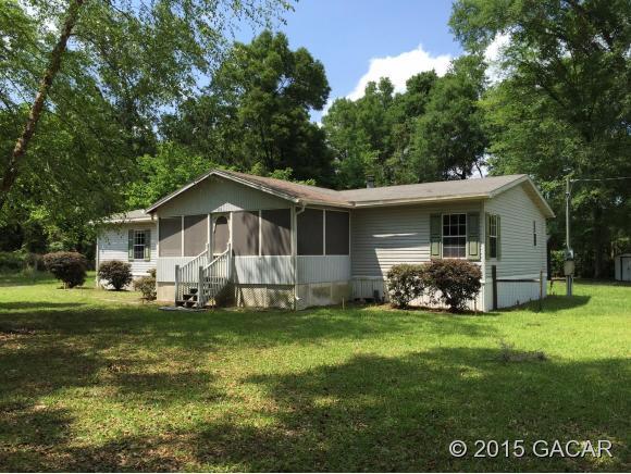 Real Estate for Sale, ListingId: 32970723, High Springs,FL32643