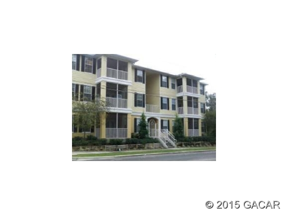 Rental Homes for Rent, ListingId:32970718, location: 2237 NW 16th Terrace Gainesville 32605