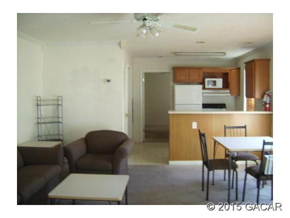 Rental Homes for Rent, ListingId:32979563, location: 2905 SW Archer Road Gainesville 32608