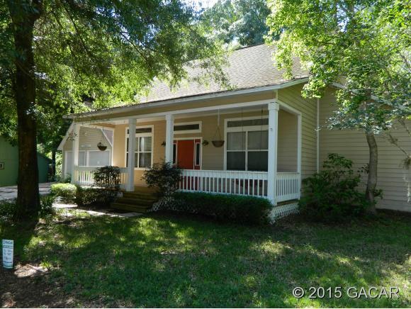 Real Estate for Sale, ListingId: 32979552, Gainesville,FL32608